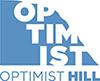 Optimist Hill